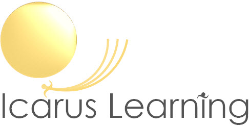 Icarus Learning